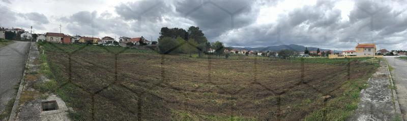 Terreno construtivo
